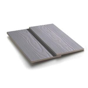 Cedral Wood фиброцементный сайдинг