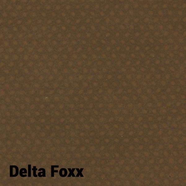delta foxx диффузионная мембрана
