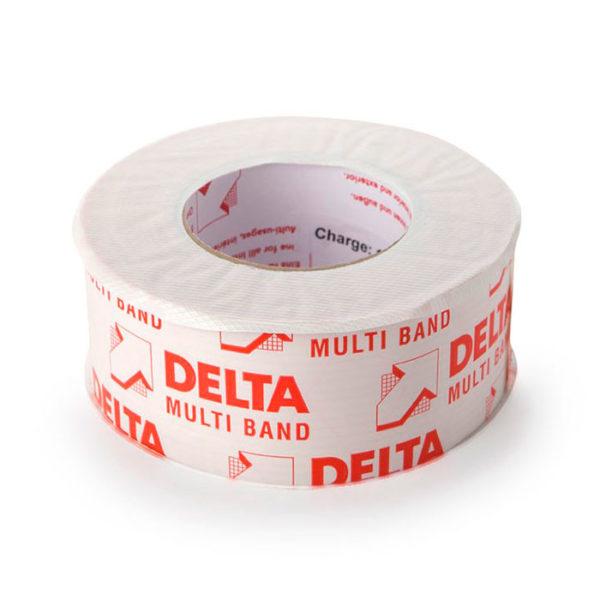 Delta Multi Band M 60 универсальный односторонний скотч