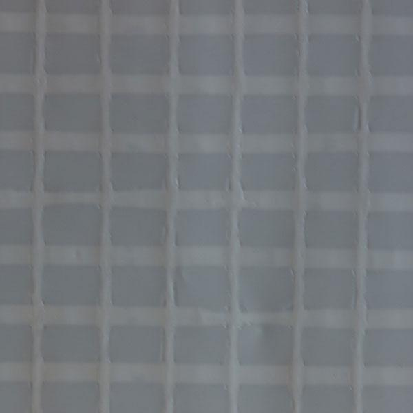 DELTA PLUS пароизоляция с рефлексным слоем