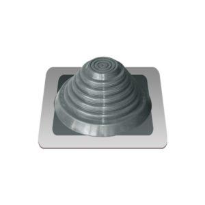 Master flash №3 6-102 мм серый