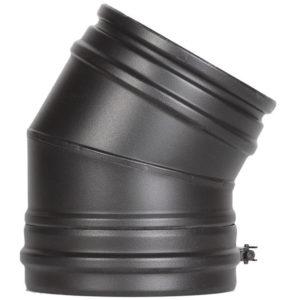 Schiedel PERMETER 25 отвод 30°