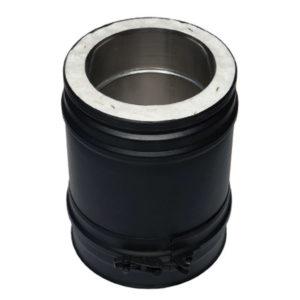 Schiedel PERMETER 25 элемент трубы 250 мм
