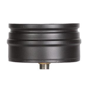 Schiedel PERMETER 25 емкость с отводом конденсата