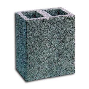 Schiedel VENT вентиляционный блок двухходовой