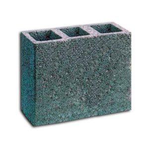 Schiedel VENT вентиляционный блок трехходовой