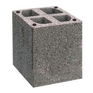 Schiedel VENT вентиляционный блок четырехходовой