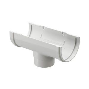 Docke Premium воронка желоба пломбир Ø120/85 мм