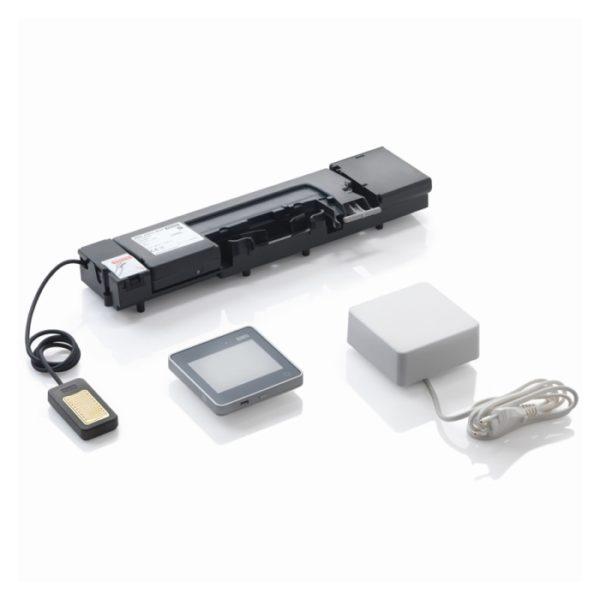 VELUX Комплект для модернизации. Электроуправление