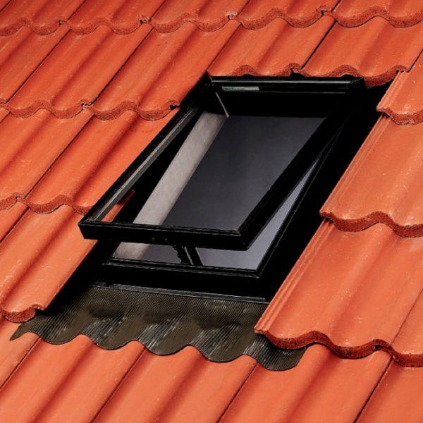 VELUX Окно-люк для выхода на крышу VLT 1000