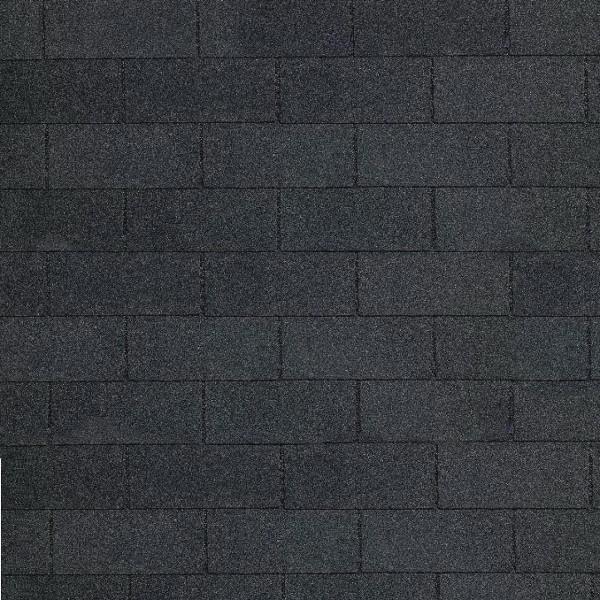 CertainTeed коллекция CT20 Moire black