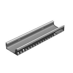 Лоток Gidrolica Standart Plus DN200 пластиковый (усиленный) H100