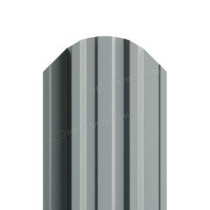 Металлический штакетник МП TRAPEZE 7005