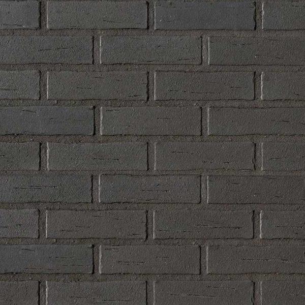 Roben клинкерная плитка Aarhus anthrazit