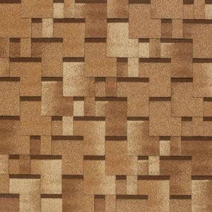 Tegola Nobil Tile коллекция Акцент дерево