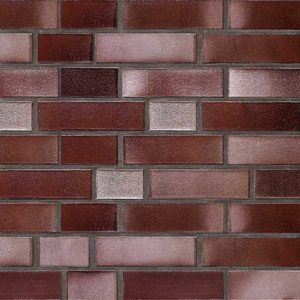 Roben клинкерная плитка Adelaide burgund