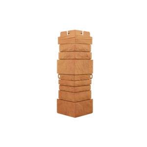 Угол внешний Альта Профиль Скалистый камень памир