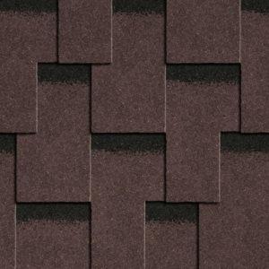 Icopal коллекция Claro натурально-коричневый