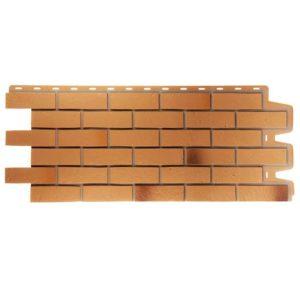 Docke-R фасадные панели BERG золотистый