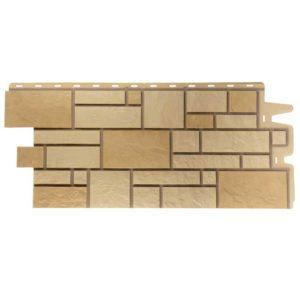 Docke-R фасадные панели BURG пшеничный