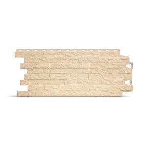 Docke-R фасадные панели EDEL берилл