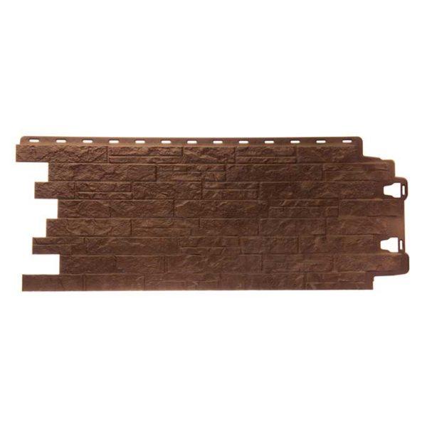 Docke-R фасадные панели EDEL родонит