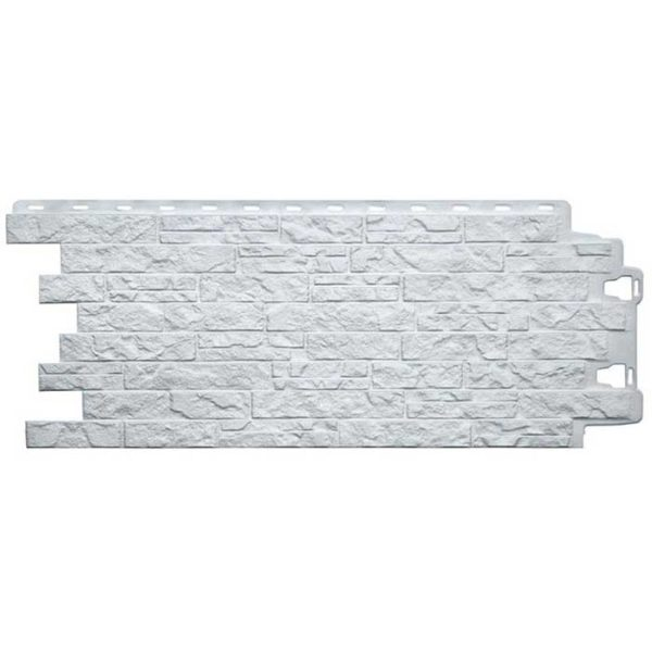 Docke-R фасадные панели EDEL циркон
