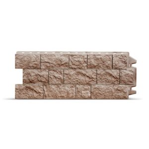 Docke-R фасадные панели FELS перламутровый