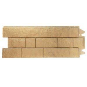 Docke-R фасадные панели FELS слоновая кость
