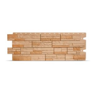 Docke-R фасадные панели STEIN бронзовый