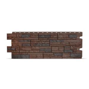Docke-R фасадные панели STEIN орех