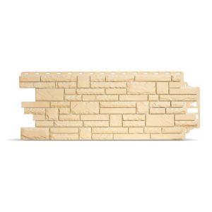 Docke-R фасадные панели STERN антик