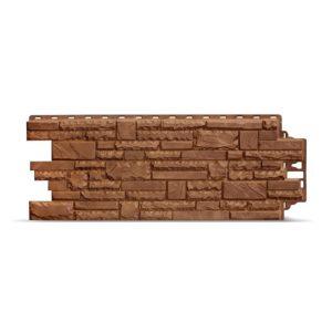 Docke-R фасадные панели STERN марракеш