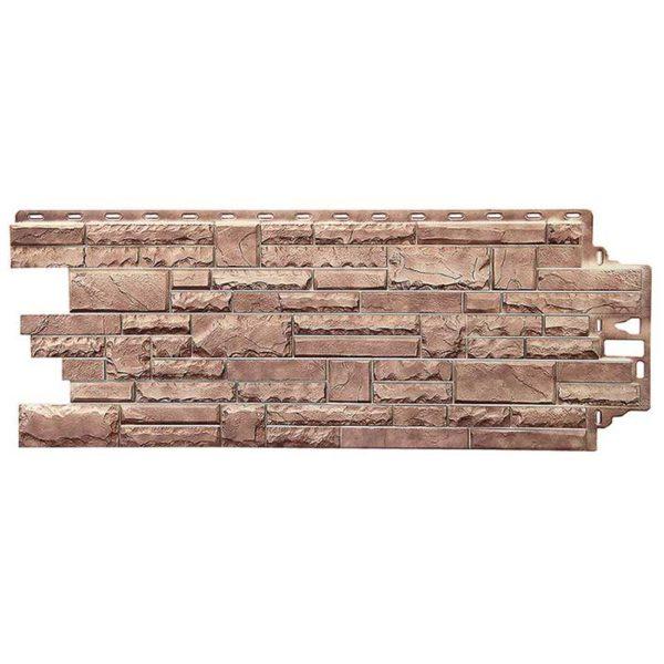 Docke-R фасадные панели STERN юта