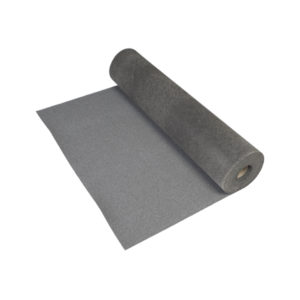 Ендовый ковер серый
