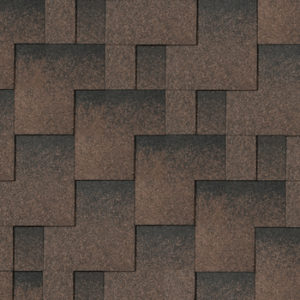 Iko коллекция Skyline dual brown