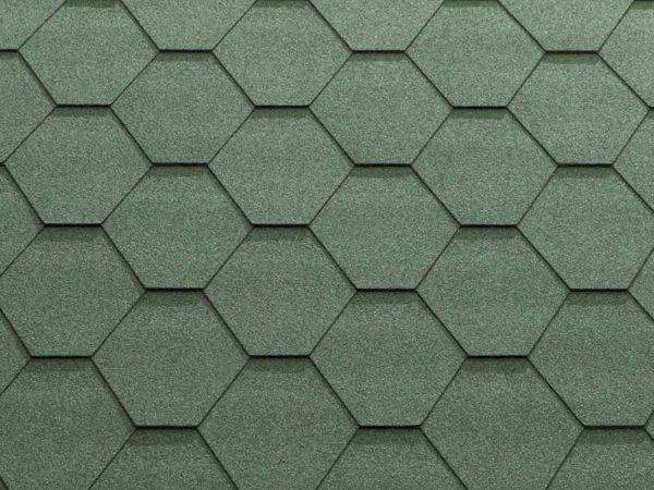 Katepal Classic KL зеленый