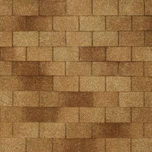Tegola Nobil Tile коллекция Лофт дерево
