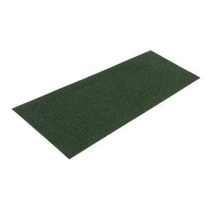 Luxard плоский лист абсент