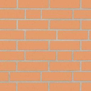 Roben клинкерная плитка Sorrento orange