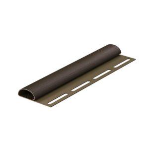 Финишный профиль Docke длина 3,05 метра шоколад