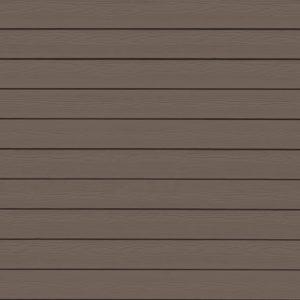 Cedral, Кедрал wood ( под дерево) С55 Кремовая глина