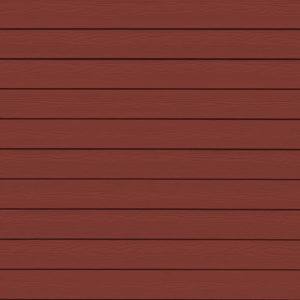Cedral, Кедрал wood ( под дерево) С61 Красная земля