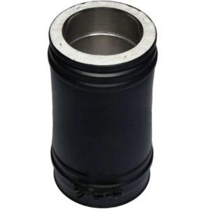 Schiedel PERMETER 25 элемент трубы 500 мм