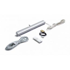 VELUX Комплект для модернизации AMC 100. Электроуправление