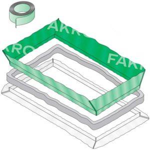 Теплоизоляционный комплект LXD