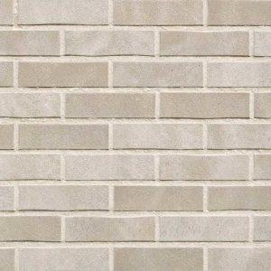 Roben клинкерная плитка Calais светло-серый