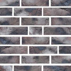 Roben клинкерная плитка Granity пестрый