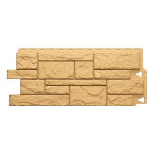 Docke фасадные панели SLATE церматт