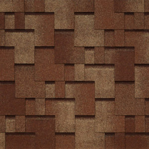 Tegola Comfort коллекция SANREMO Legno 222